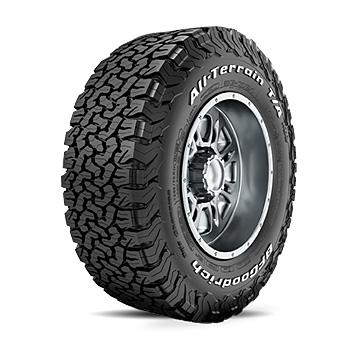 4x4 tyres bridport tyres