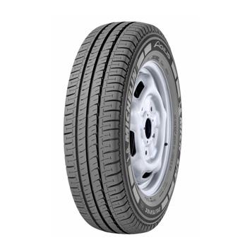 bridport tyres commercial van tyres